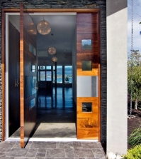 33-ideas-for-the-apartment-door-revolving-door-shaft-offset-0-836