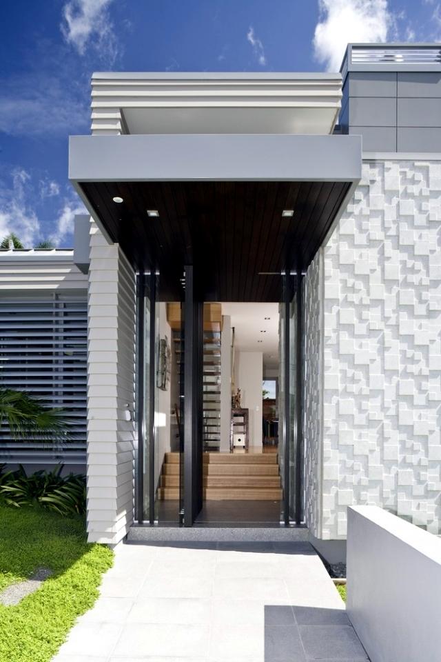 33 Ideas For The Apartment Door Revolving Door Shaft