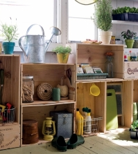 garden-tools-and-garden-accessories-tips-for-storage-and-maintenance-0-836