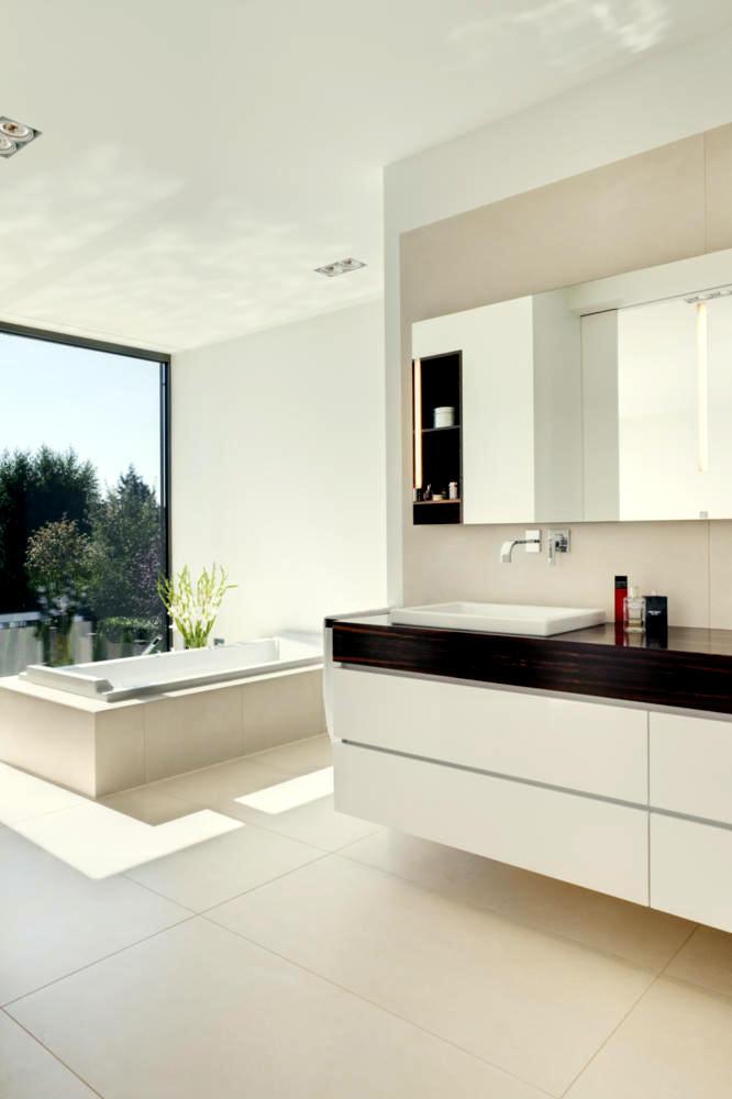 bathroom-vanity-style-individual-0-837