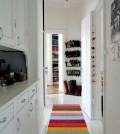 colorful-striped-rug-0-837