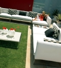 garden-furniture-22-interesting-ideas-for-garden-paradise-0-837