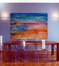solid-wood-furniture-modern-walnut-milano-spazio-rt-0-837