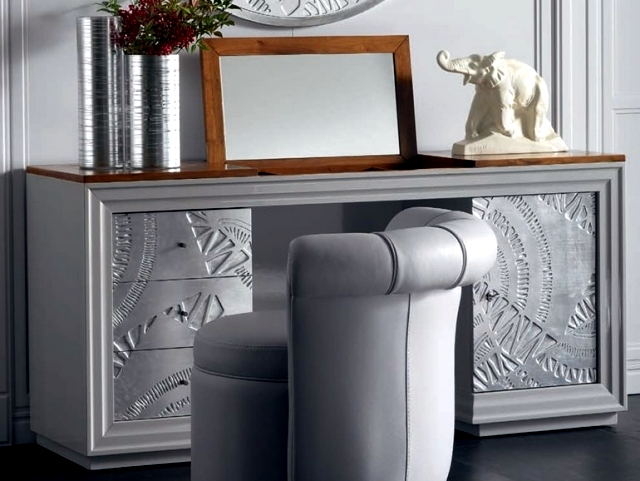 25 vanity ideas - perfect for your bedroom