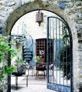 26-ideas-for-garden-gates-and-garden-gates-the-first-to-welcome-us-0-839