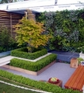 shaping-the-landscape-with-little-room-13-ideas-for-small-gardens-0-839