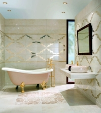52-ideas-for-bathroom-tiles-on-the-way-to-your-dream-bathroom-0-840