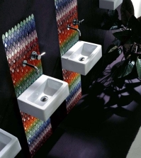 mosaic-tiles-for-bathroom-ideas-for-15-models-and-types-of-installation-0-840