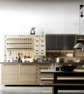 wood-kitchen-ultra-modern-sine-tempore-by-valcucine-sleek-design-0-840