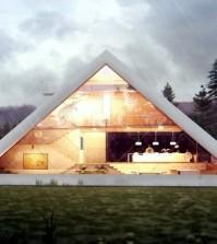 an-awesome-3d-house-concept-as-a-pyramid-of-juan-carlos-ramos-0-841