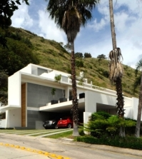 modern-bungalow-in-the-mountains-of-mexico-by-agraz-arquitectos-0-841