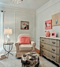soft-pastel-and-warm-colors-nursery-decoration-0-842