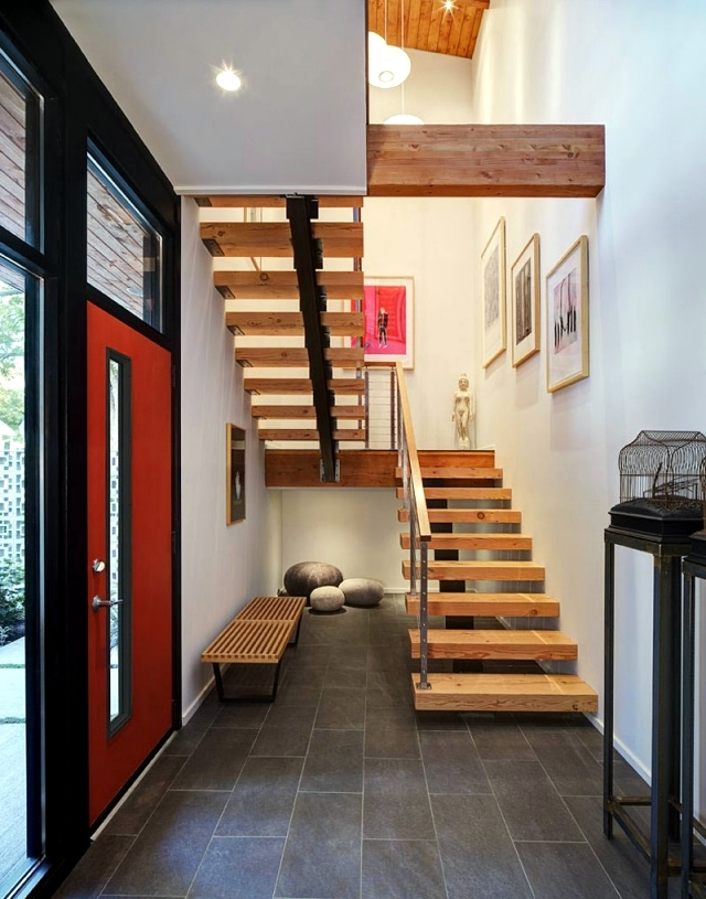 https://www.ofdesign.net/wp-content/uploads/files/8/4/3/74-ideas-for-modern-design-stairs-for-individual-lifestyle-33-843.jpeg