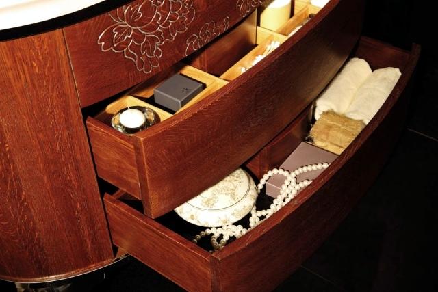 Ideas for modern bathroom Bathroom: Vanilla Sky Collection