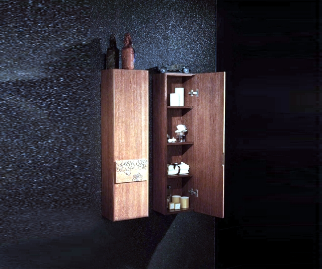 Ideas For Modern Bathroom Bathroom Vanilla Sky Collection