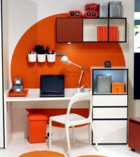 modern-office-furniture-making-the-workplace-in-ergonomic-office-0-844