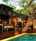 5-ideas-for-outdoor-encourage-the-porch-0-845