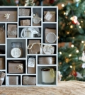 crafts-advent-and-fill-20-fantisievolle-ideas-0-846