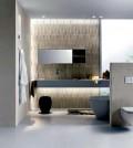 natural-bath-0-848