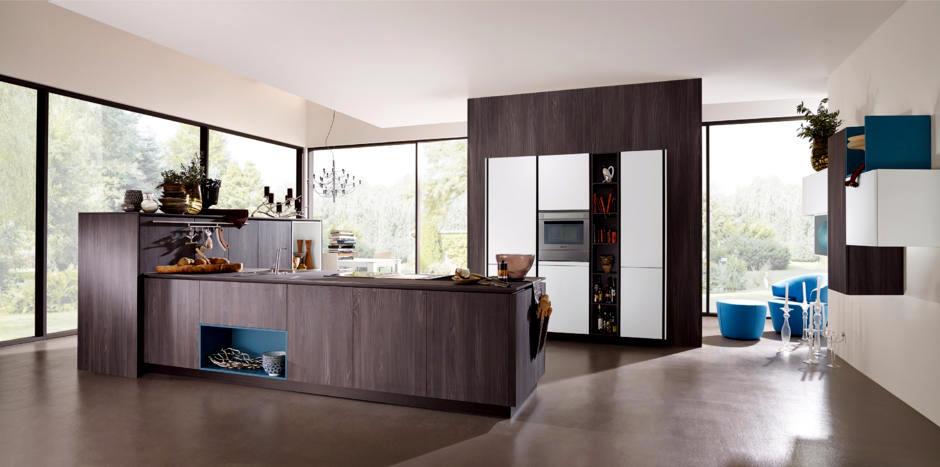 dark-kitchen-cabinets-0-849
