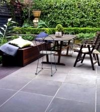 design-garden-table-18-ideas-for-garden-design-0-849