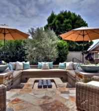 25-ideas-for-a-seating-area-for-outside-and-inside-the-exclusive-0-850