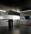 toncellis-carbon-fiber-high-tech-kitchen-and-liquid-metal-0-853