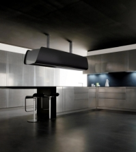 toncellis-carbon-fiber-high-tech-kitchen-and-liquid-metal-0-853