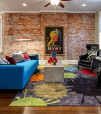 located-20-examples-of-how-accents-bright-multicolored-carpet-in-the-room-0-854