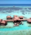 holidays-in-the-maldives-dream-hotel-with-private-beach-0-855