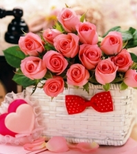 send-flowers-for-valentine39s-day-20-beautiful-floral-0-857