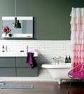 volant-romantic-shower-curtain-0-857