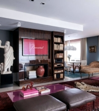 furniture-eclectic-mix-of-classic-and-modern-style-of-life-0-858