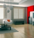 blinds-pleated-blinds-venetian-blinds-as-an-alternative-to-the-standard-procedure-0-859