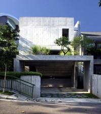 a-modern-concrete-chang-architects-0-860