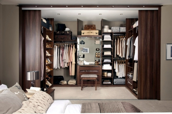 ideas closet with dressing shoe racks gray lights contemporary open cabinets room traditional design led