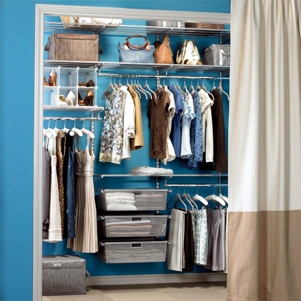 ideas open sophisticated designs home closet for beautiful