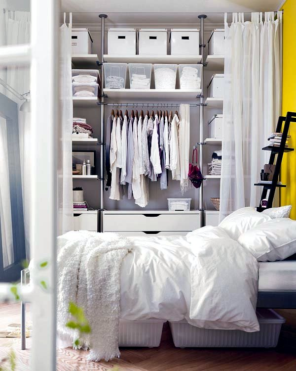 ideas rooms your for designs amazing open design closet interior stylish