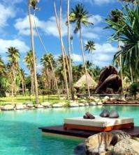 complex-quiet-luxury-villas-on-the-private-island-of-laucala-fiji-0-863