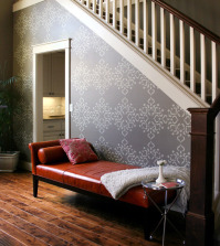 motif-mural-painting-itself-an-idea-with-paint-and-stencil-0-863