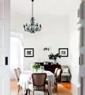 baroque-chandelier-0-865