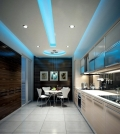 33-ideas-for-ceiling-lighting-and-indirect-effects-of-led-lighting-beautiful-0-867