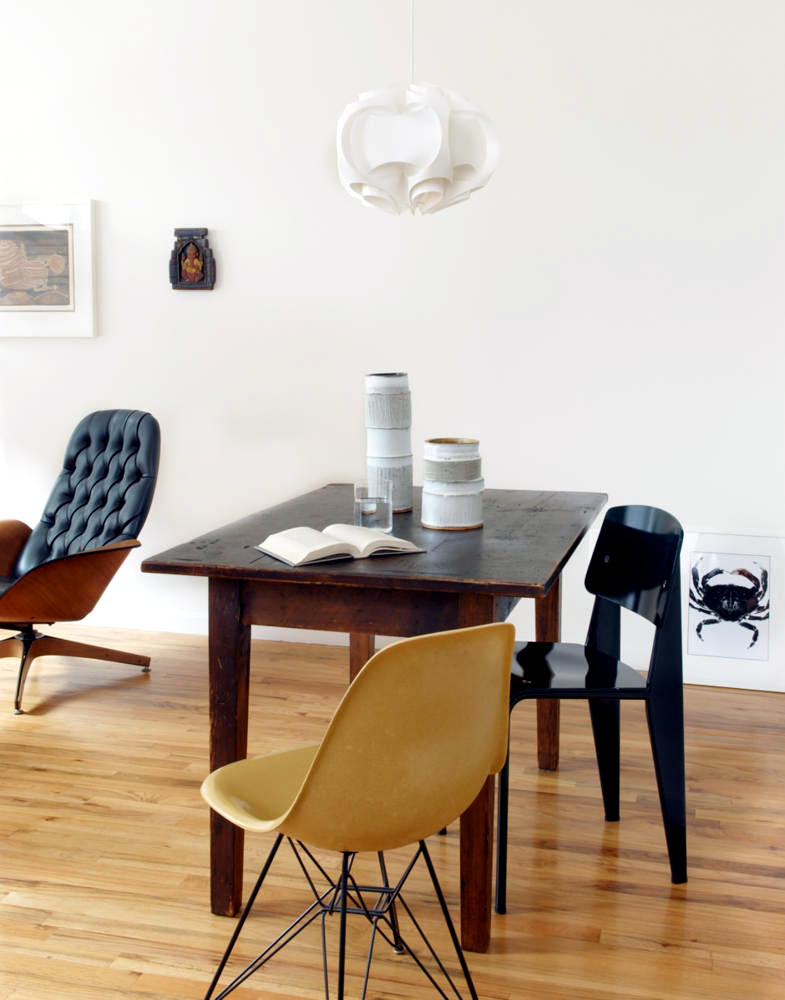 dining-table-with-chairs-design-0-867