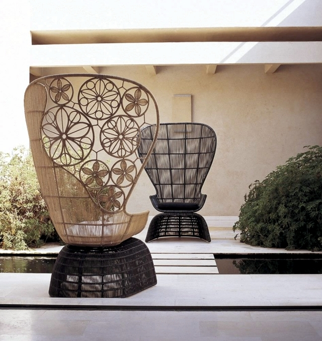 27 Ideas for lawn chair for comfort lovers, design and quality
