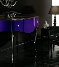 suppression-pool-new-trends-in-bathroom-furniture-0-868