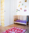 baby-cot-in-the-next-room-0-869