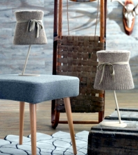 tighten-warm-in-winter-elegant-lamp-with-shadow-weave-0-869