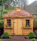 the-material-is-and-what-still-needs-to-be-observed-wooden-garden-house-insulation-0-870