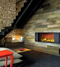 modern-stove-41-designs-0-873