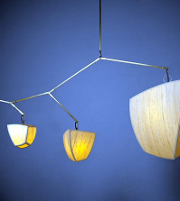 modernism-with-natural-materials-design-pendant-lamp-constantin-0-873